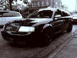 audi wagon black s6 sakatripa 2002 audi s6avant quattro wagon 4d specs photos