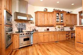 craftsman kitchen cabinets affordable custom cabinets showroom