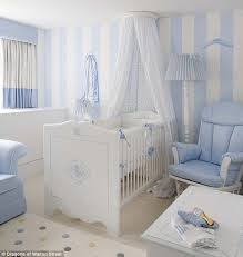 Baby Boy Bedroom Designs 34 Blue Baby Rooms How To Repair How To Make Baby Blue Paint In