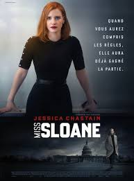film streaming hd complet miss sloane streaming film complet