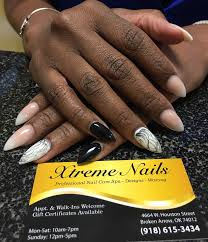 xtreme nails formal page home facebook