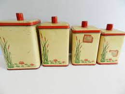 italian style kitchen canisters best 25 canisters ideas on kitchen canisters