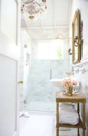 inspired ideas for a vintage bathroom design photo by french country cottage