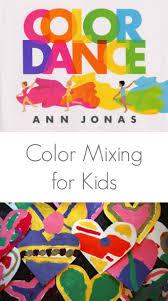 150 best color theme images on pinterest beginning kindergarten