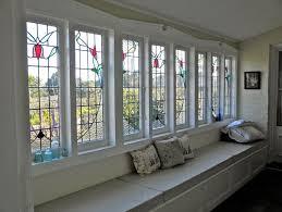 Enclosed Patio Windows Decorating 6ff8ae265a9c60e54ed6782228786d48 Jpg 736 555 Entryway