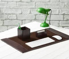 Desk Accessories Sets Desk Accessory Sets Notonthehighstreet Com