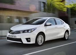 toyota corolla sedan price toyota corolla sedan 2013 reviews technical data prices