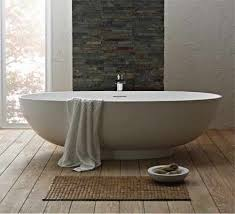How Much Does It Cost To Rebuild A Bathroom How Much Does A Bathroom Renovation Cost