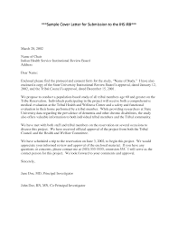 cover letter proposal cover letter examples proposal cover letter
