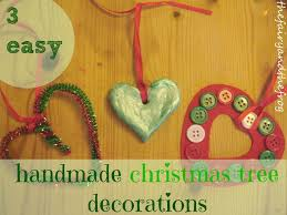 How To Make Christmas Decorations At Home Easy 198 Best A Holly Jolly Christmas Images On Pinterest Christmas