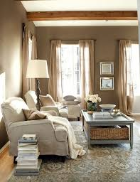 43 cozy and warm color schemes for your living room warm colors