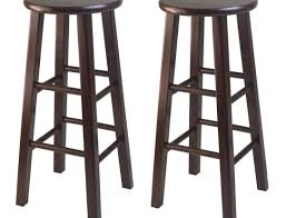Stools Wondrous Bar Stools Ikea by Bar Backless Bar Stools Grey Bar Stools Ikea Wooden Bar Stools