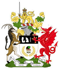 Latin Country Flags Flags U0026 Coat Of Arms U2013 Sovereign Order Of Kekistan