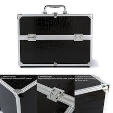 professional makeup trunk 11 best makeup box images on makeup box makeup