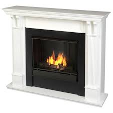 wall fireplaces gel fuel 19 best wall fireplace images on