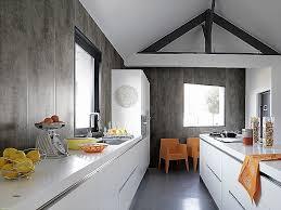 dalle adhesive cuisine dalle adhésive murale salle de bain inspirational wonderfull idées