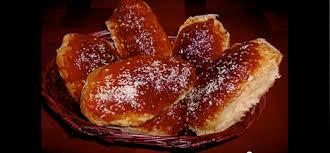 cuisine marocaine facile et rapide petits pains au chocolat rapide et facile recette marocaine