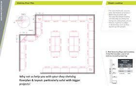 fb6004033b525e89 s le retail store floor plans besides visio floor