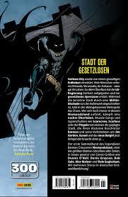 K Hen Vom Hersteller Kaufen Batman Niemandsland Bd 1 Amazon De Ian Edginton Bob Gale