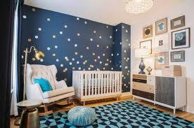 idées décoration chambre bébé idee deco chambre bebe garcon pas cher idées de décoration