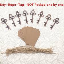 wedding tags online get cheap free wedding favor tags aliexpress alibaba