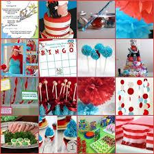 dr seuss baby shower decorations baby shower decorations dr seuss 5f6311c06d078c4186a003bd8bff9eff