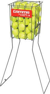 tennis gifts u0027s sporting goods