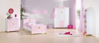 Chambre Bebe Princesse by Princesse