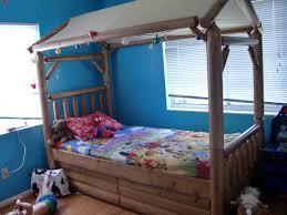 build a bear bedroom set american signature bedroom sets internetunblock us