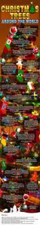 156 best christmas around the world christmas around the world