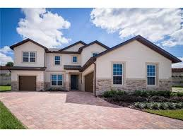 Red Roof Ocoee Fl by Real Estate For Sale 2999 Westyn Cove Ln Ocoee Fl 34761 Mls