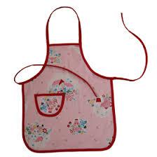 patron tablier cuisine enfant tablier d enfant
