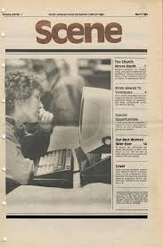 1983 v 63 no 1 2 4 6 by pacific lutheran university archives issuu