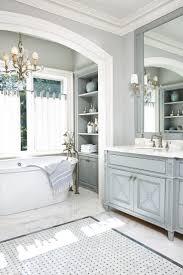 best traditional bathrooms images on pinterest bathroom design 23