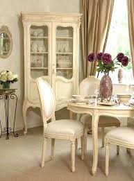french country dining chairs used nz sets for sale room chair
