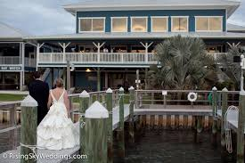 Wedding Venues In Tampa Fl Tampa Bay Wedding Venues Wedding Venues Wedding Ideas And