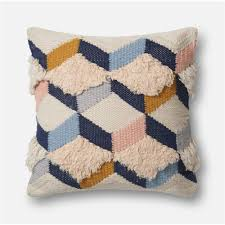 Ideas Wonderful Pattern Loloi Pillows For Classic Style Cushions