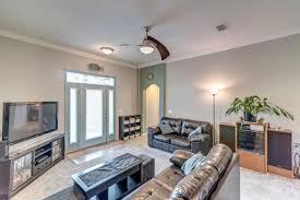 real estate for sale 6410 pinetree avenue panama city beach fl