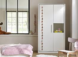 armoires de chambre meuble chambre enfant pas cher but fr