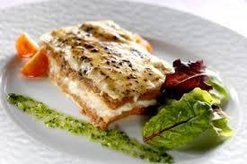 cuisiner cuisse de canard confite recette lasagnes aux cuisses de canard confites