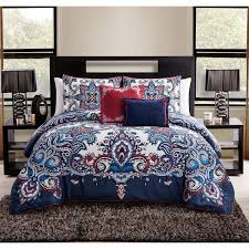 Octopus Comforter Set Trippy Comforters Bohemian Daybed With Trippy Comforters Large