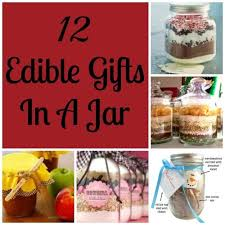 298 best gifts in a jar images on pinterest gifts gift jars and