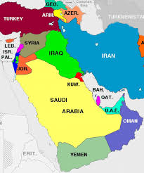 West Asia Map by Middle East Map Quiz On Middle Images Let U0027s Explore All World Maps