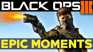 black ops 3 epic moments ep 4 black ops 3 funny moments fails