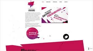 beste website design 36 polygon style web designs a magic of geometry