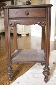 Wood You Furniture 5 Things To Do Before You Paint A Piece Of Furniture 2 Bees In A Pod