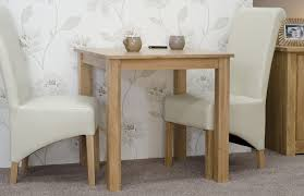 awesome alexander julian dining room furniture images house