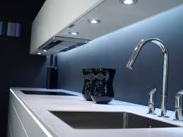 sink u0026 faucet awesome square kitchen faucet diy modern kitchen