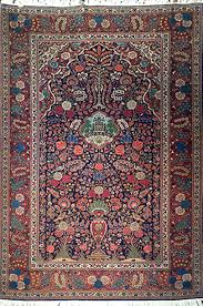 antique persian rugs investment quality oriental rugs page 2