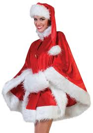 santa claus costume for toddlers spread christmas cheer with a kids or elf costume and save
